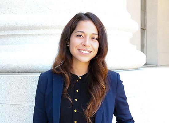 Noelle Nunez
