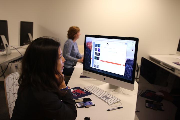 Make a Portfolio Website Using Dreamweaver