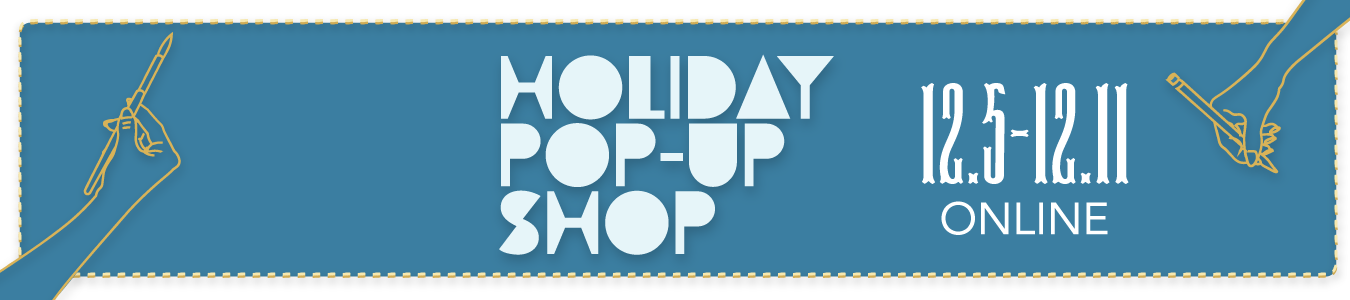 Holiday-Pop-up-Shop